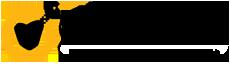 Die Degwitz-Diversy Webseite ist DSGVO konform SSL verschlüsselt.